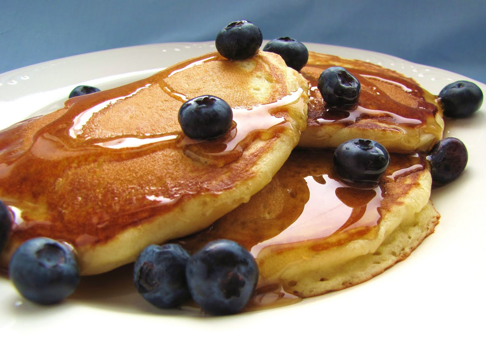 pancakes can date back to ancient greek since the 6th century pancakes ...